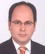 Mustafa Ihsan Uslan