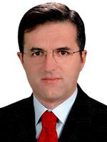 Mustafa Tasdemir