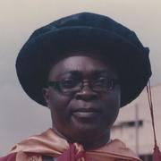 RE Ogbolu