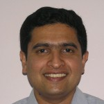 Shivarama Varambally