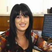 Soraya Seedat