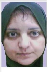 Eman A Zaky
