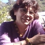 Maria Zafiropoulou
