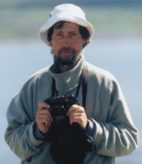 Matthias Kuhle
