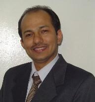 Tarendra Lakhankar