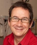 Dr David J Berlowitz