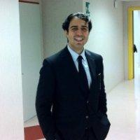 Enzo Iacomino