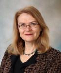 Lois E. Krahn