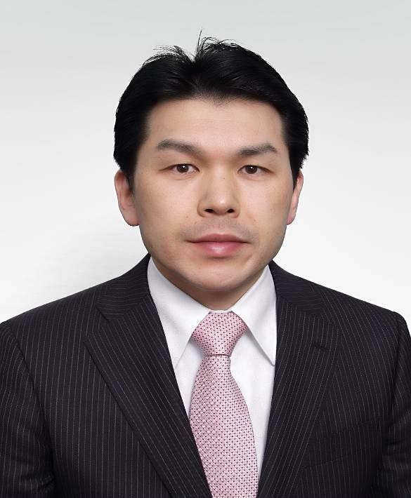 Koichi Iwatsuki