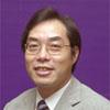 Kai-Ming Chan
