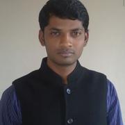 Amol Kanampalliwar