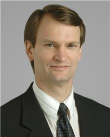 Dr. Alan J Taege