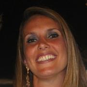 Dr. Daniela Santoro Rosa