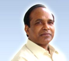 Dr. Sarman Singh