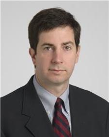 Dr. Thomas G Fraser