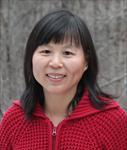 Jiafen Hu