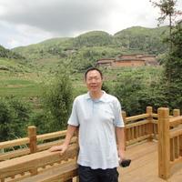 Ruifu Yang