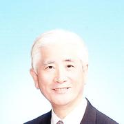Keizo Sakamoto