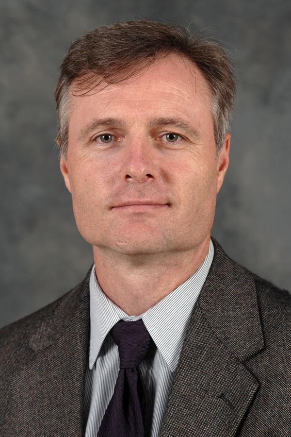 Todd Watson