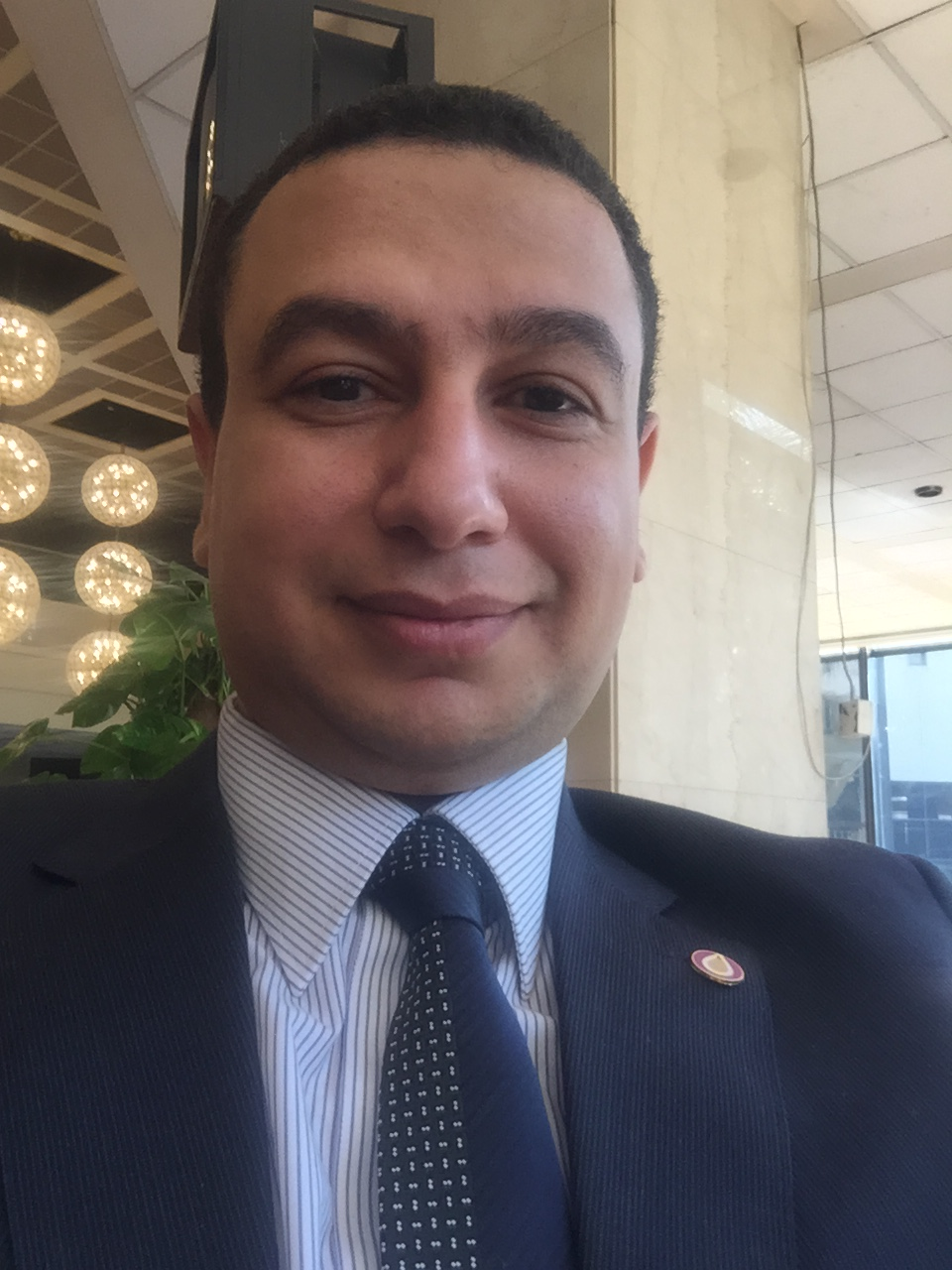 Gharib K