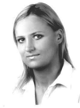 Ewa Burchacka (Pietrusewicz)