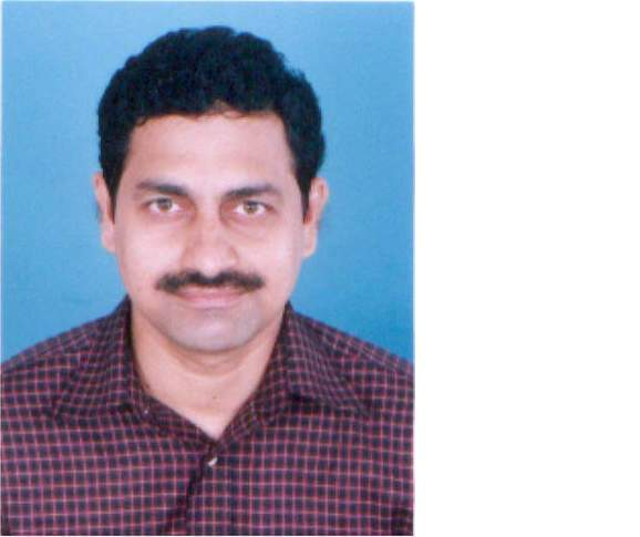 Prasanna Aanand Datar