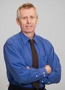 J. Russell Finley