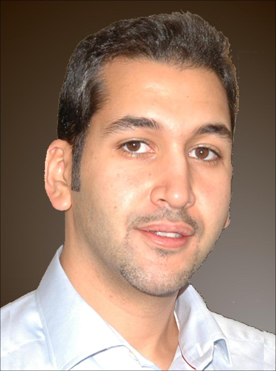 Anas Al-Mulla
