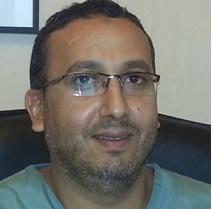 Farid BOURZGUI