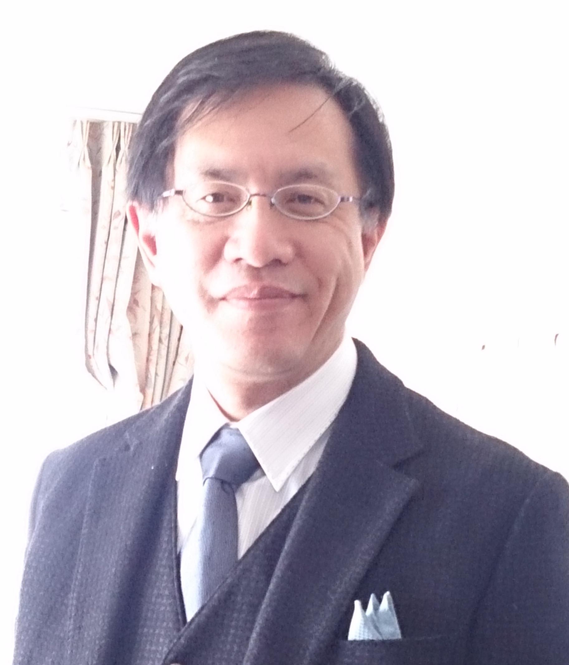 Shin Takasawa