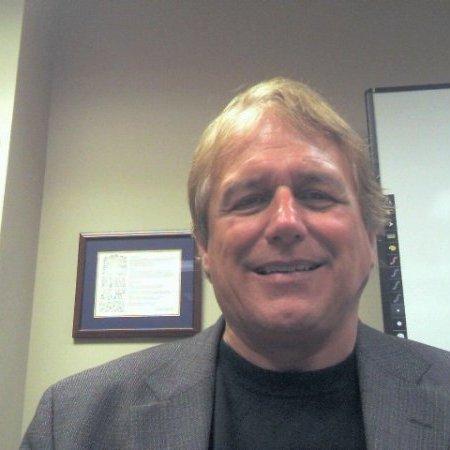Alvin E. Holliman