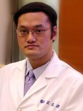 Ting-Kai Leung