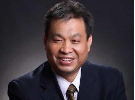 Xianzeng Liu