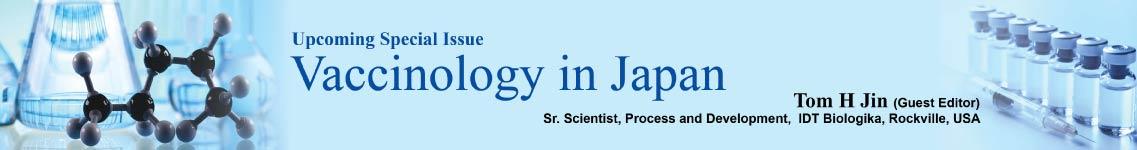 1-vaccinology-in-japan.jpg