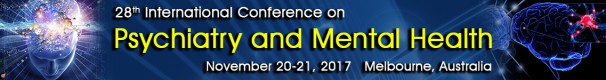 101-28th-international-conference-on-psychiatry-and-mental-health-november-2021-2017-melbourne-australia.jpg