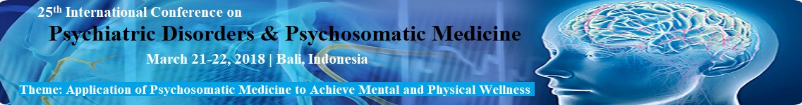 114-25th-international-conference-on-psychiatric-disorders-and-psychosomatic-medicine.jpg