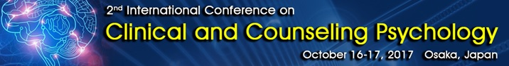 115-2nd-international-conference-on-clinical-and-counseling-psychology-schedule.jpg