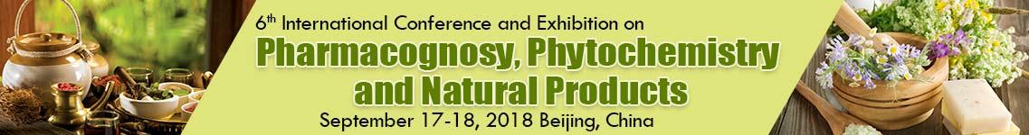 117-6th-international-conference-and-exhibition-on-pharmacognosy-phytochemistry.jpg