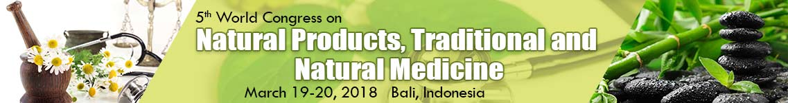 118-5th-world-congress-on-natural-products-traditional-and-natural-medicine-sch.jpg