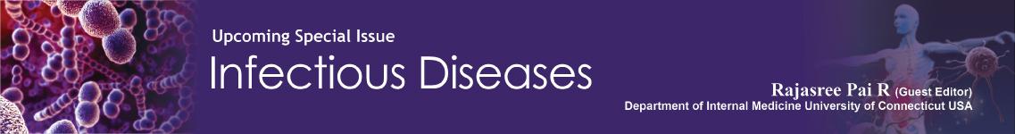 135-infectious-diseases.jpg
