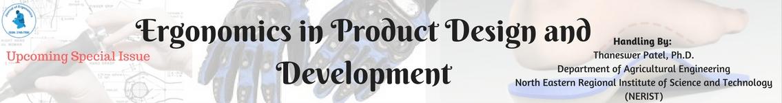 141-ergonomics-in-product-design-and-development.jpg