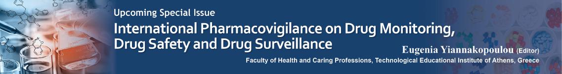 142-internationalpharmacovigilanceondrugmonitoringdrugsafetyanddrugsurveillance.jpg