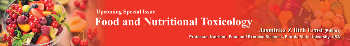 143-food-and-nutritional-toxicology.jpg