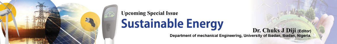 144-sustainable-energy.jpg