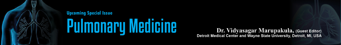146-pulmonary-medicine.jpg