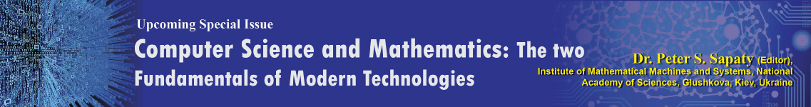 147-computer-science-and-mathematics-the-two-fundamentals-of-modern-technologie.jpg