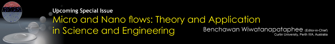 154-micro-and-nano-flows-theory-and-application-in-science-and-engineering.jpg
