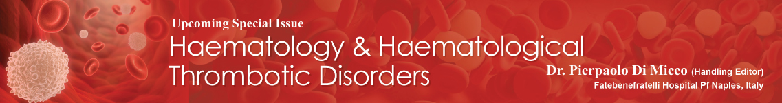 156-haematology-haematological-thrombotic-disorders.jpg
