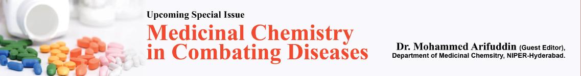 160-medicinal-chemistry-in-combating-diseases.jpg
