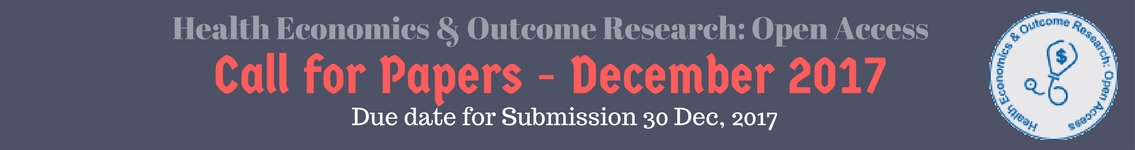 164-upcoming-issue-submissions-nov-2017.jpg
